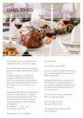 Weihnachtsbroschüre - Steigenberger Hotels and Resorts - Page 7
