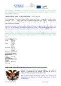 1 HISTORIA DE SICILIA STORIA DELLA SICILIA HISTORY OF SICILY - Page 3
