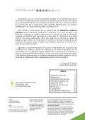Estadísticos - Page 3