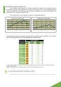 Estadísticos - Page 5
