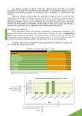 Estadísticos - Page 6