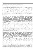 Overwinning over de dood - Page 7