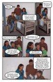 ¡Es Mejor Saber! - Page 3
