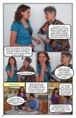 ¡Es Mejor Saber! - Page 4