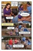 ¡Es Mejor Saber! - Page 5