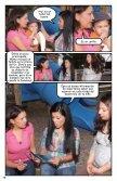 ¡Es Mejor Saber! - Page 6