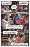 ¡Es Mejor Saber! - Page 7