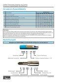 polyflex® - Parker - Seite 4
