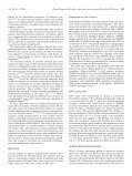 anabolic - Page 2