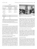 anabolic - Page 4