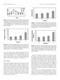 anabolic - Page 7