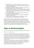 Kurze Grundregeln - Page 3