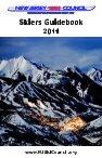 New Jersey Ski & Snowboard Council