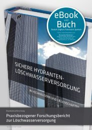 eBook Buch