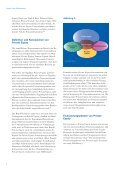 Standpunkt - Lazard Funds - Seite 6