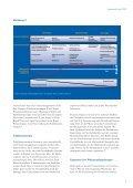Standpunkt - Lazard Funds - Seite 7