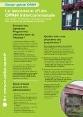 Visites - Page 3