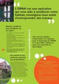 Visites - Page 4