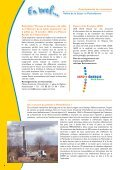 Visites - Page 5