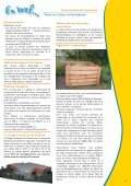 Visites - Page 6