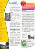 Visites - Page 7