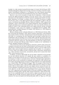 3ImmigrGroups - Page 4
