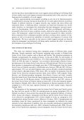 3ImmigrGroups - Page 5