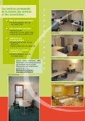 Maison - Page 4