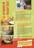 Maison - Page 5