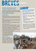 Maison - Page 7