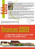Finances - Page 2