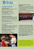 gratuites - Page 4