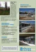 gratuites - Page 5