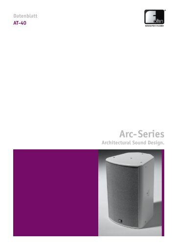 Arc-Series