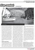 septembre - Page 5