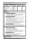 Modulhandbuch B.Sc. Rehabilitationspsychologie - Hochschule ... - Page 3