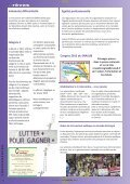 Convergences - Page 4