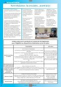 Convergences - Page 6