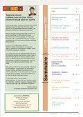 Convergences - Page 3
