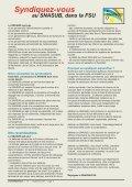 Convergences - Page 4
