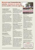 Convergences - Page 5