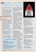 Convergences - Page 6