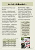 Convergences - Page 7