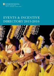 DIRECTORY OF SERVICE A4 2015 WEB (1)