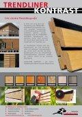 Das clevere Fassadenprofil - Ladenburger - Seite 2