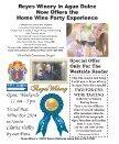 Westside Reader October 2015 - Page 2