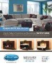 Westside Reader October 2015 - Page 3