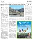 Westside Reader October 2015 - Page 5