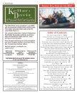 Westside Reader October 2015 - Page 6
