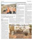 Westside Reader October 2015 - Page 7